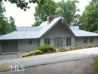 Home for sale: 60 Mashie Ln., Sky Valley, GA 30537