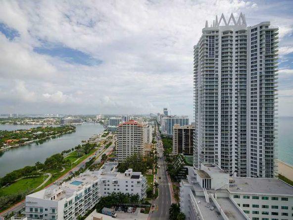 6301 Collins Ave. # 2706, Miami Beach, FL 33141 Photo 4
