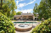 Home for sale: 516 Latigo Row, Encinitas, CA 92024