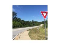 Home for sale: 00 Chapel Hill Rd., Douglasville, GA 30135