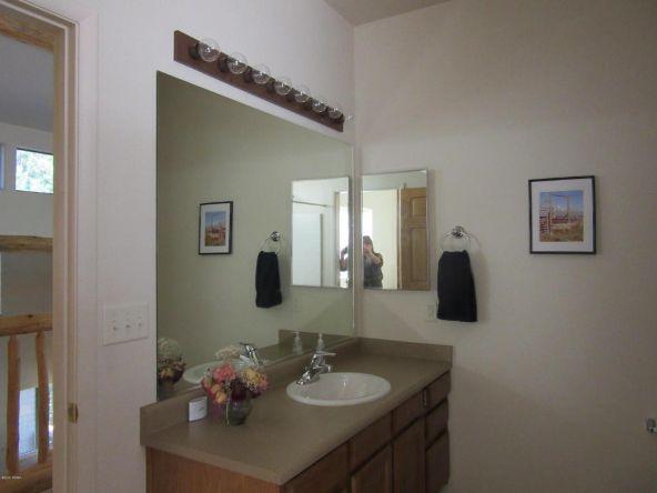 4486 Stone Pine, Pinetop, AZ 85935 Photo 29