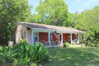 Home for sale: 100 Riverside Dr., Beaufort, NC 28516