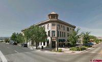 Home for sale: 359 Colorado Avenue Condos 102-104, Grand Junction, CO 81501