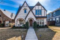Home for sale: 5910 Richmond Avenue, Dallas, TX 75206