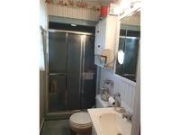 Home for sale: 343 Golden City Rd., Saxonburg, PA 16056