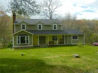 Home for sale: 83 Central Ave., Wolcott, CT 06716