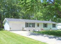 Home for sale: 1318 St. Marys Dr., Warsaw, IN 46580