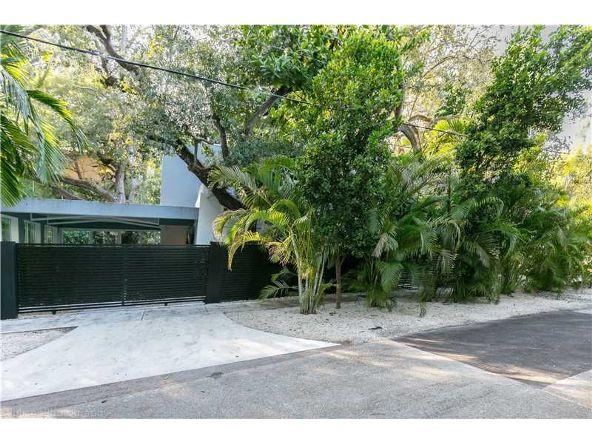 2800 Jefferson St., Miami, FL 33133 Photo 5
