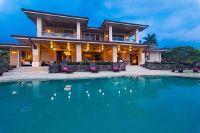 Home for sale: 75-939 Iokepa Pl., Kailua-Kona, HI 96740