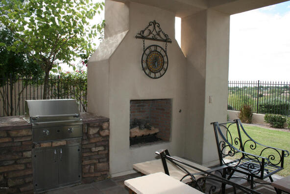 2918 S. Lookout Ridge, Gold Canyon, AZ 85118 Photo 86