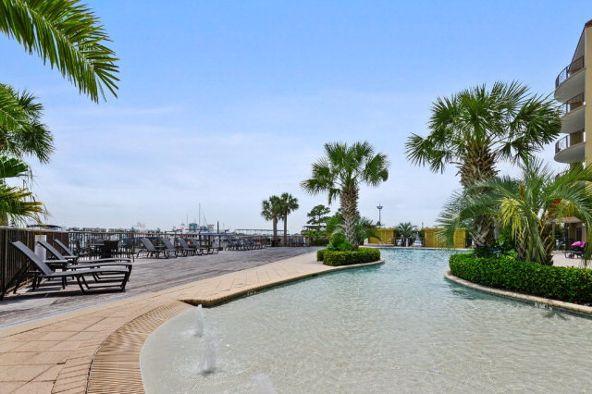 27384 Mauldin Ln. #4, Orange Beach, AL 36561 Photo 31