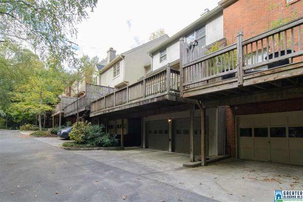 2215 Brookshire Pl., Mountain Brook, AL 35213 Photo 63