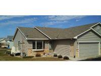 Home for sale: 1005 N. Cheyenne St., Roberts, WI 54023