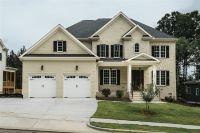 Home for sale: 2488 Terrmini Dr., Apex, NC 27502
