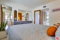 Home for sale: 6202 Frondosa Dr., Malibu, CA 90265
