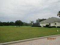 Home for sale: 31 Lionspaw Grand, Daytona Beach, FL 32124