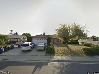 Home for sale: Arlington, Pittsburg, CA 94565