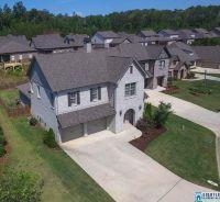Home for sale: 4632 Cotswold Ln., Birmingham, AL 35242
