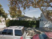 Home for sale: San Vincente, Lynwood, CA 90262