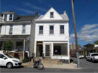Home for sale: 1229 Butler St., Easton, PA 18042