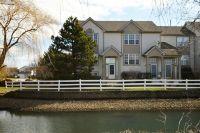 Home for sale: 2599 Canyon Dr., Plainfield, IL 60586