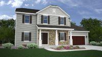 Home for sale: W139N6111 Weyerhaven Drive, Menomonee Falls, WI 53051