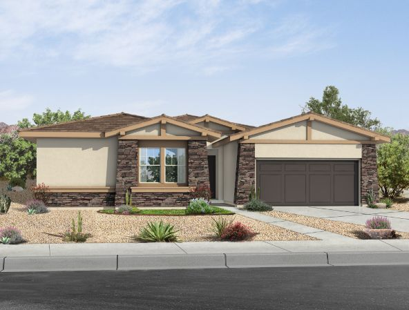 22602 S. 226th Place, Queen Creek, AZ 85142 Photo 2