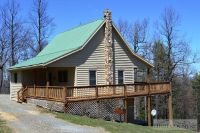 Home for sale: 6 Country Walk, Sparta, NC 28675