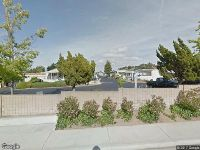 Home for sale: Farland Dr., Newbury Park, CA 91320