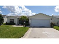 Home for sale: 1107 Berkshire Pl., Lady Lake, FL 32162