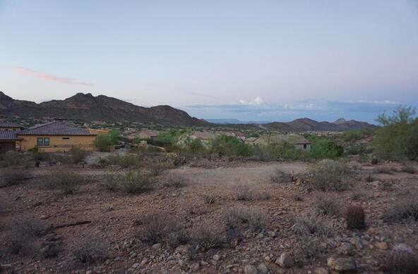 26820 N. 89th Dr., Peoria, AZ 85383 Photo 36