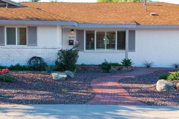 8225 E. Northland Dr., Scottsdale, AZ 85251 Photo 2