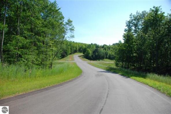 Lot 64 Leelanau Highlands, Traverse City, MI 49684 Photo 6
