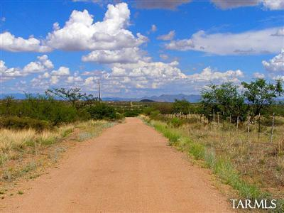 72 Ac Reata Pass (High Lonesome), Elfrida, AZ 85610 Photo 3
