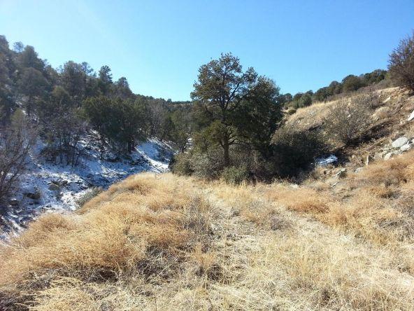 3168 Rainbow Ridge Dr., Prescott, AZ 86303 Photo 10