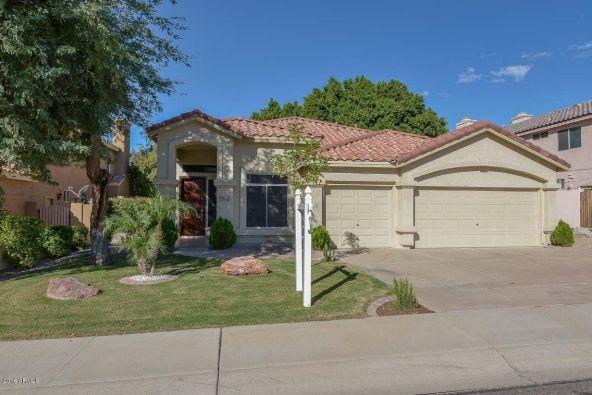 21652 N. 59th Ln., Glendale, AZ 85308 Photo 2
