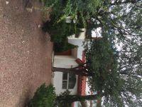 Home for sale: 102 Mesa Ct., Rio Rico, AZ 85648