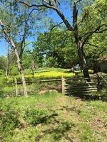 Home for sale: 0 Hobby Farms Rd., Clinton, MS 39056
