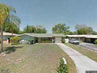 Home for sale: Patlin S. Cir., Largo, FL 33770