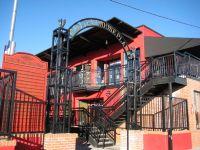 Home for sale: 220 W. Goodwin, Prescott, AZ 86303