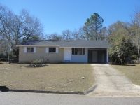 Home for sale: 2724 Deen Avenue, Augusta, GA 30906