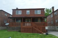 Home for sale: 3330 Fortney Ln., Sharonville, OH 45241