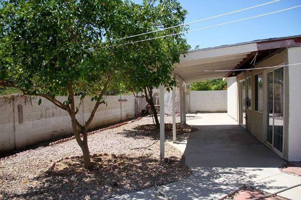 4219 W. Villa Maria Dr., Glendale, AZ 85308 Photo 26