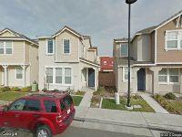 Home for sale: Oakham, Rancho Cordova, CA 95670