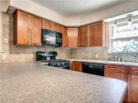 Home for sale: 368 Ridge Rd., Choctaw, OK 73020