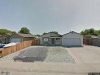 Home for sale: Lujan, Elk Grove, CA 95624