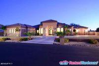 Home for sale: 18037 W. San Juan Ave., Litchfield Park, AZ 85340