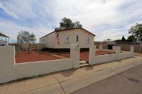 Home for sale: 16523 N. Queen Esther Dr., Surprise, AZ 85378