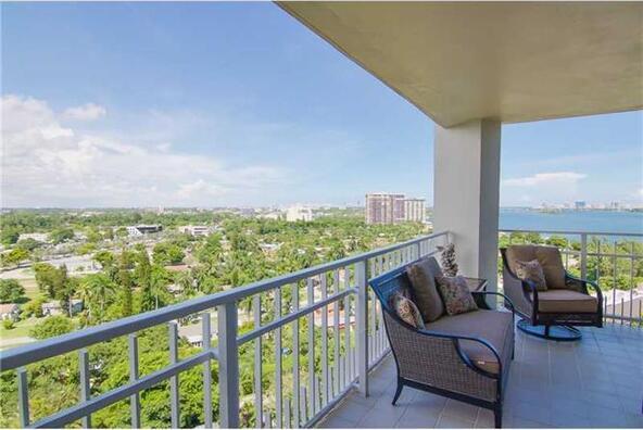 1000 Quayside Terrace # 1701, Miami, FL 33138 Photo 30