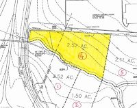 Home for sale: Lot 4 Mcdowell Rd., Asheboro, NC 27205